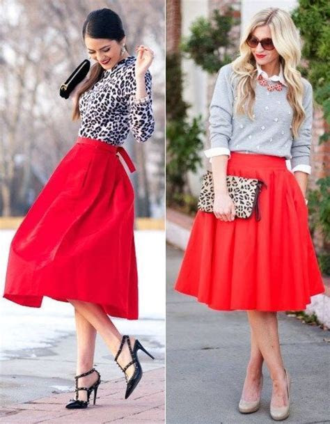 32 Winter Wedding Guest Outfits You Should Try   Shoes and