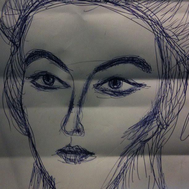 @umeme #drawing