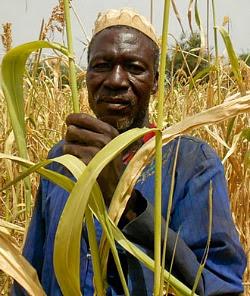 Poor African_farmer