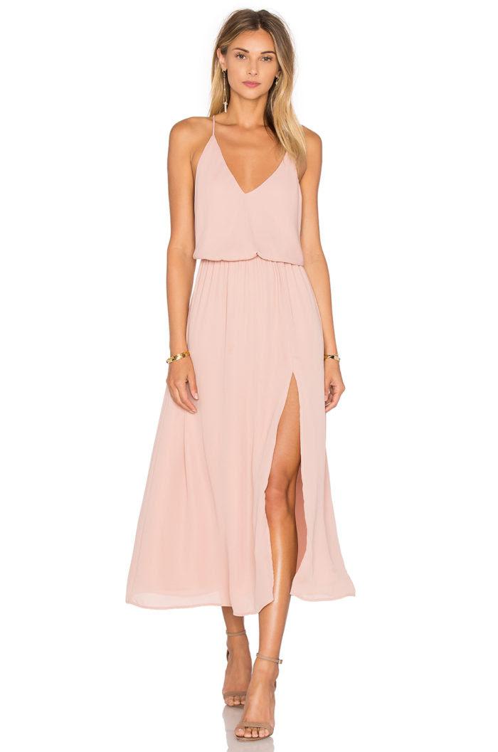 dress for the wedding  wedding dresses bridesmaid