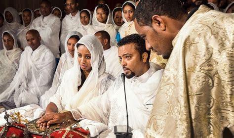 17 Best images about Class Eritrea wedding on Pinterest