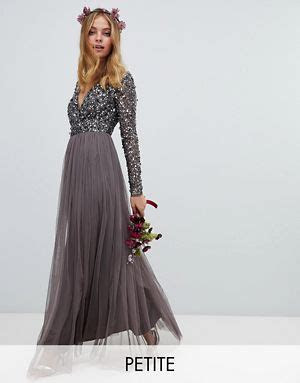 Dresses for Wedding Guests   Wedding Guest Dresses   ASOS