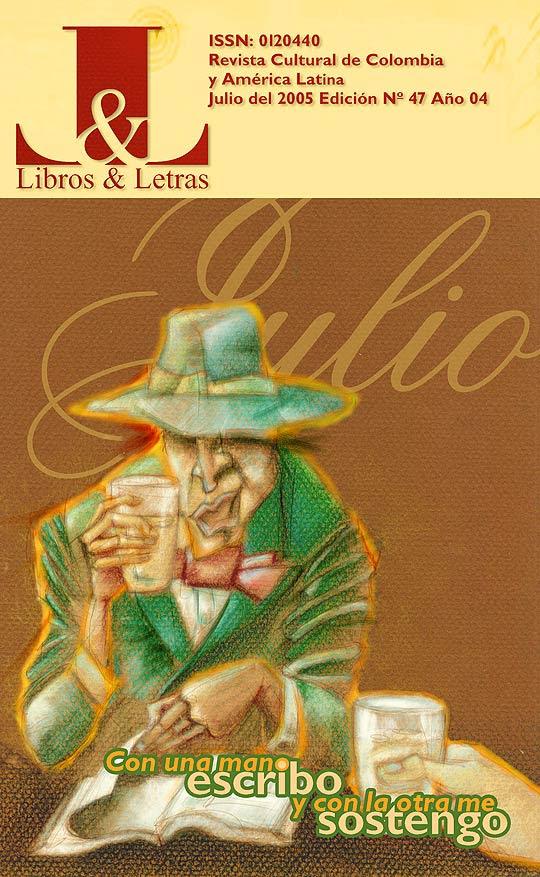 Ilustración manual en pastel seco por Hache Holguín