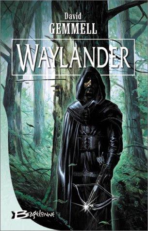 http://www.elbakin.net/fantasy/modules/public/images/livres/livres-waylander-525-1.jpg