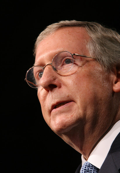 http://www3.pictures.gi.zimbio.com/Mitch+McConnell+Defeats+Challenger+Senate+050n8uwjMwFl.jpg