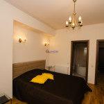 inchiriere-apartament-floreasca-www-olimob-ro15