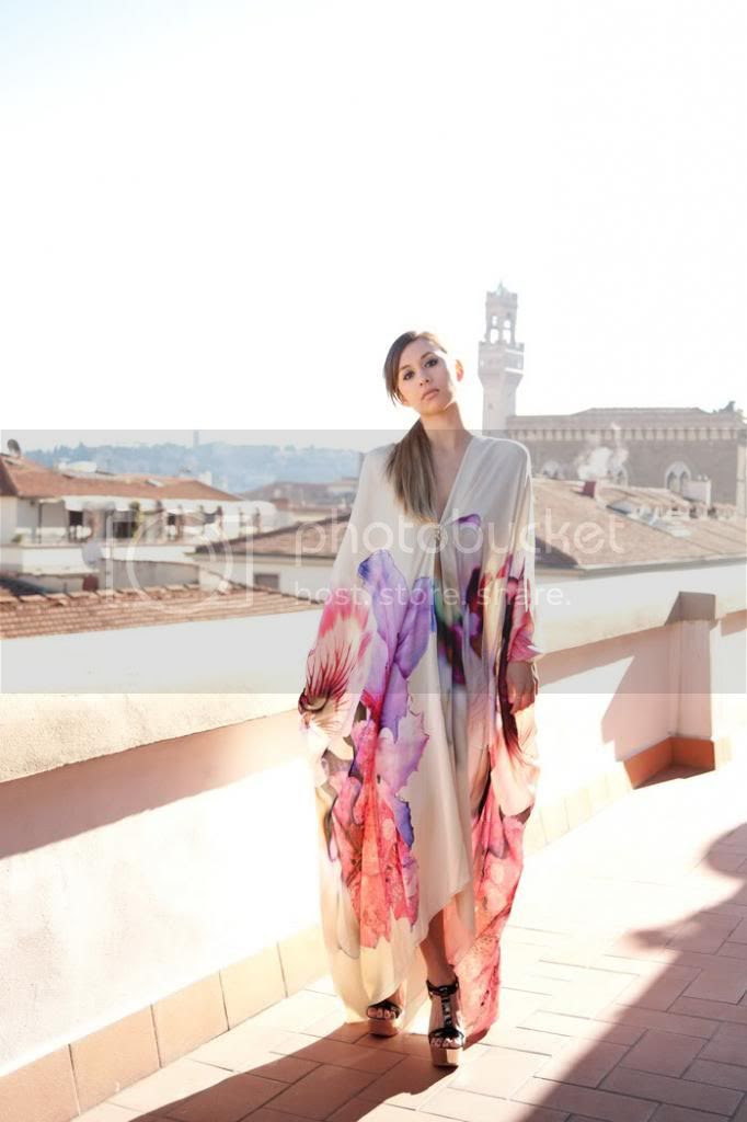 photo fashion-toastflorals_zps503abf04.jpg