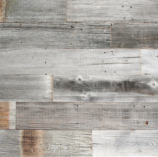 Reclaimed Wood Panels | Made In The USA | RECwood