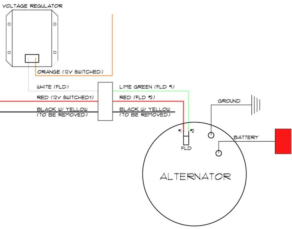 DIAGRAM] 3 Wire Delco Alternator Wiring Diagram Tach Wire FULL Version HD  Quality Tach Wire - OFDIAGRAM.ARCIERIARCOBALENO.ITDiagram Database