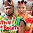 Festival Of Beauty - All Available Seasons - YouTube
