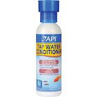 Api Tap Water Conditioner - 4 oz bottle