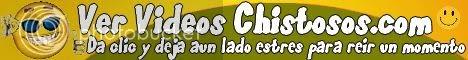 Ver Videos Chistosos.com