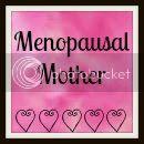 MenopausalMother