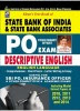 State Bank Of India &...