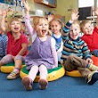 All you need to know about a daycare facility for your child