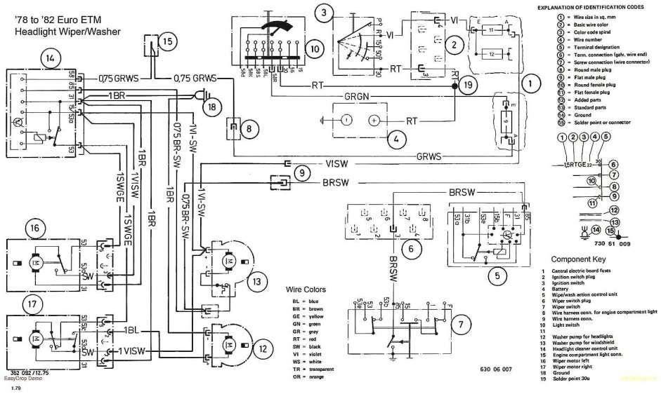 Wiring Diagram For 1997 Vw Cabrio Cruisecontrol ...