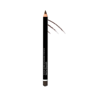 alima pure, natural definition brow pencil, the detox market
