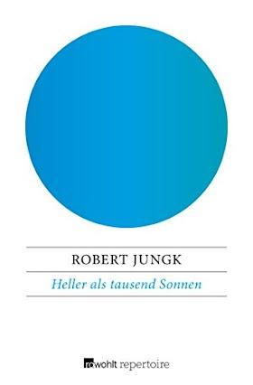 [pdf]Heller als tausend Sonnen: Das Schicksal der Atomforscher_3688100476_drbook.pdf