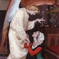 Денис Гордеев, Огненный ангел