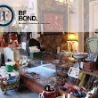 Secondhand dealers can now apply for a bond online at BFBond.com