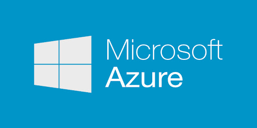 Action de certification Azure: voucher d'examen et MeasureUp Practice Test offerts