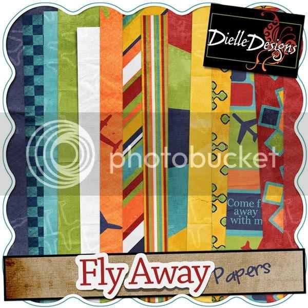 Dielle_FlyAway_PaperPrev.jpg picture by Dielledl