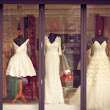 The Best Bridal Shops in USA - Wedding Madam