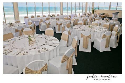 Weddings   Maroochy Surf Club