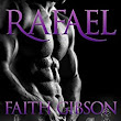 Amazon.com: Rafael (Stone Society Book 1) eBook: Faith Gibson: Kindle Store