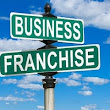 6 Keys to Determining if Your Business Can be Franchised | Soden & Steinberger APLC