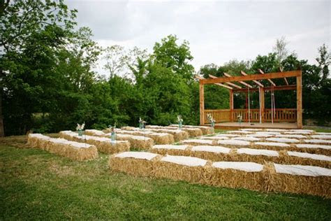 Gallery   Party and Wedding Rentals for Denton and North