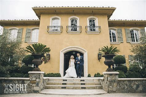 The Average Cost of a Wedding in Sacramento & Northern