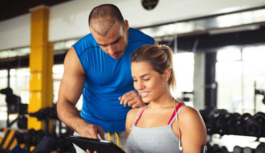 Fitness Career Tips | Become a Personal Trainer | Academy of Fitness Professionals