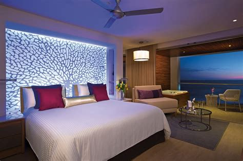 breathless riviera cancun resort  spa breathless