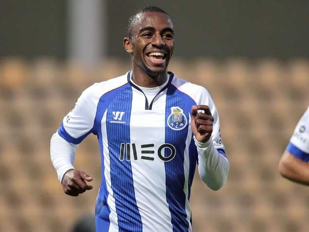 Image result for photo ricardo pereira