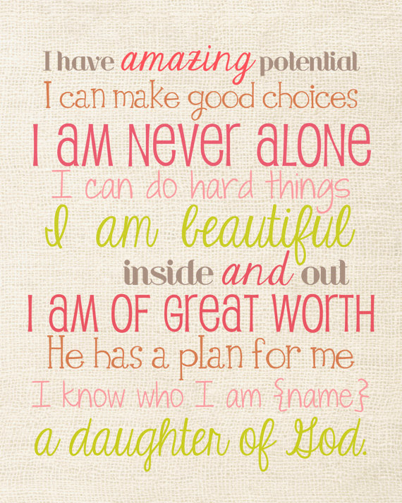 Quotes About God Daughters 58 Quotes