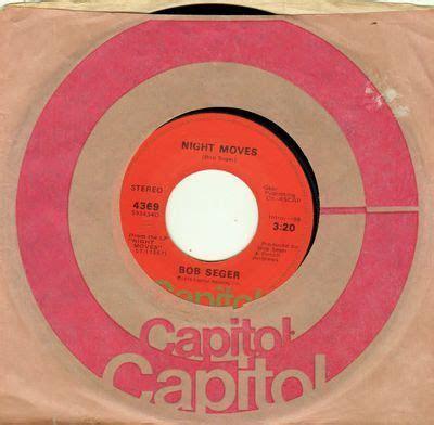 Top Ten Oldies Songs of 1979
