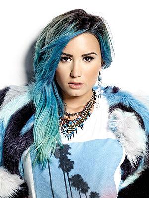 Biodata Demi Lovato dan Kumpulan Foto