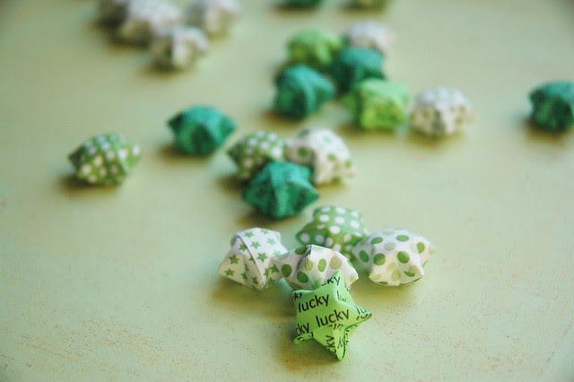 origamistars464