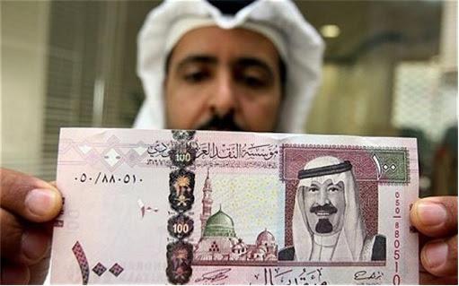 OPEC Desperately Selling Oil Below Market Price