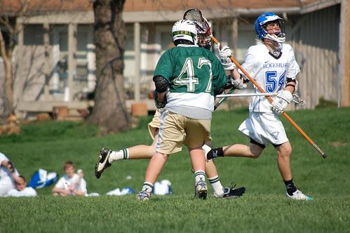 04.09.11 - Jamie's Lacrosse Game (17 of 42)