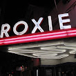 San Francisco's Roxie Theater Raising Funds on Kickstarter