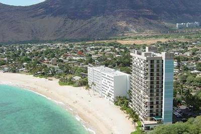 Resultado de imagem para Makaha Havaí