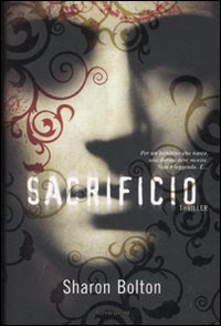 Image of Sacrificio