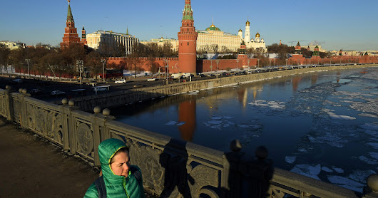 U.S. eases restrictions on cyber-security sales to Russian spy agency