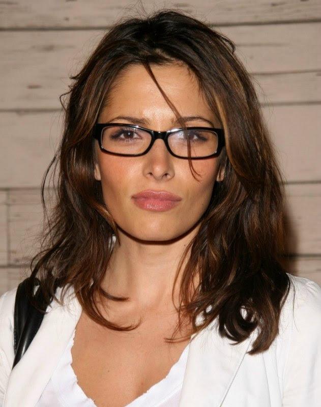 sarah shahi glasses