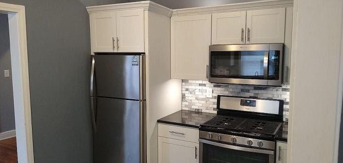 Craigslist Tulsa Ok Appliances For Sale By Owner