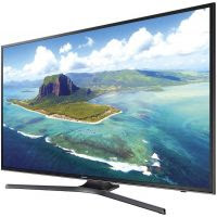 Samsung 65KU6000 65 UHD 4K Flat Smart TV Series 6 /One Year Dealer Onsite Warranty Free installation