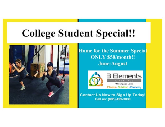 Home for summer college special pdf!!