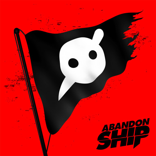 Knife Party - 'Begin Again'